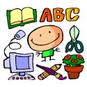 Écoles primaires