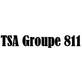 TSA 821
